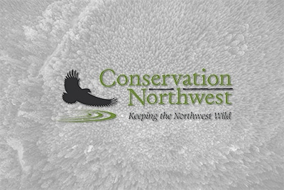 Conservation-NW