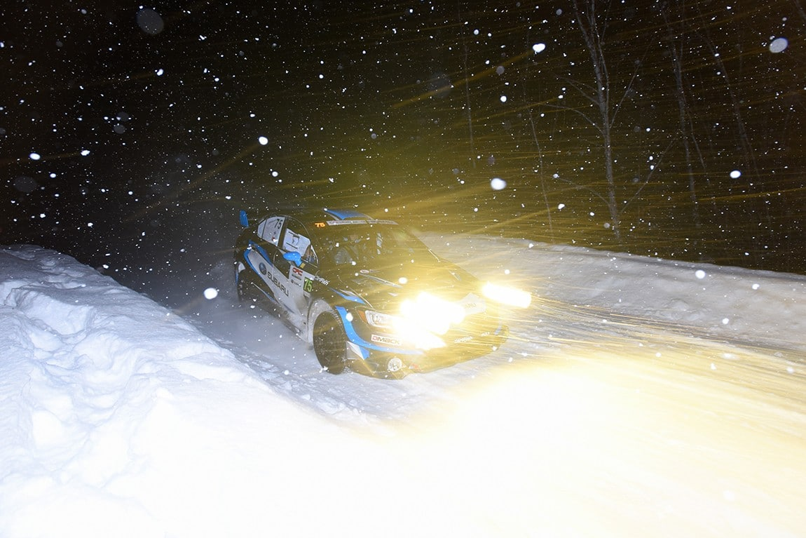 David_Higgins_and_codriver_Craig_Drew_attack_the_night_stages_on_their_way_to_victory_at_Rallye_Perce_Neige_2017.jpg