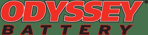 Odyssey-Battery