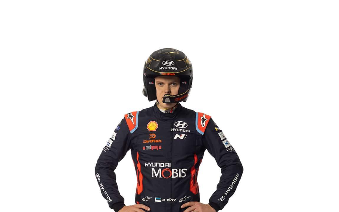 World Rally Championship: Temporada 2020 - Página 5 Ott_Tanak_DirtFish_Helmet