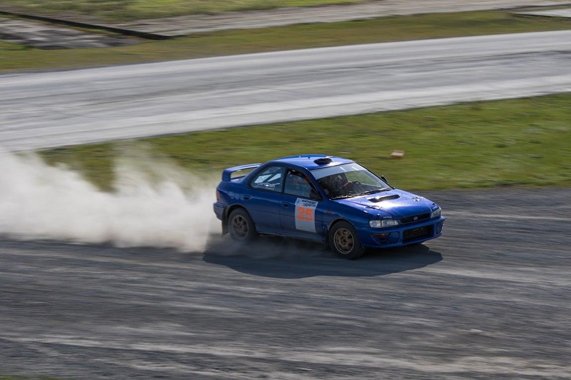 Rallysprint-3
