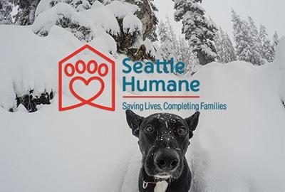 Seattle-Humane