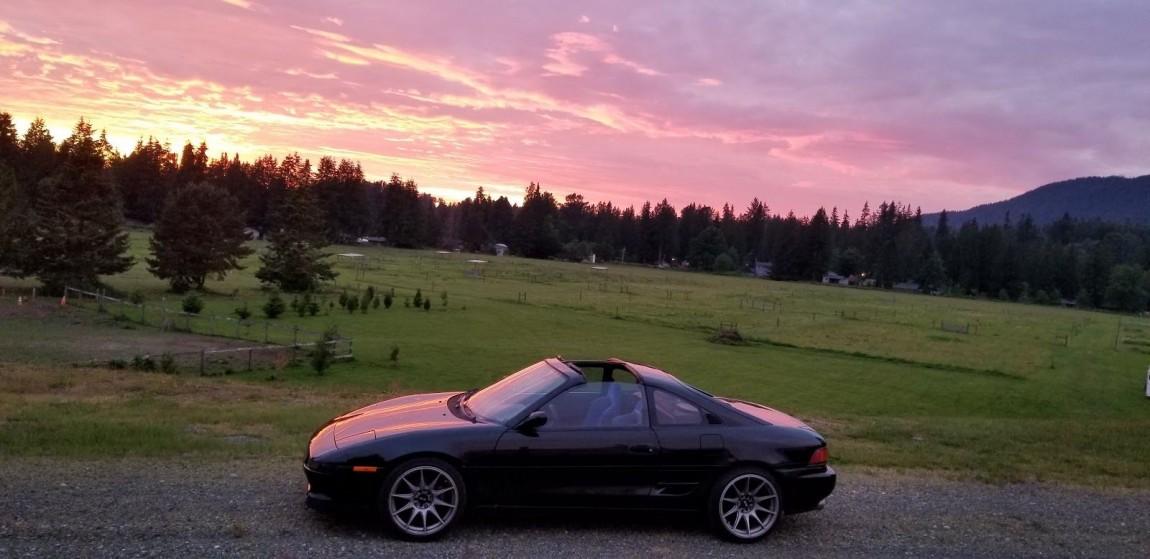 SummerFest 2019 Car Show Posts (5