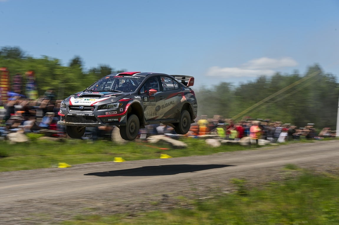Travis_Pastrana_and_codriver_Robbie_Durant_finished_2nd_overall_at_STPR_2017