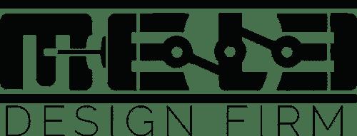 Mele-Design