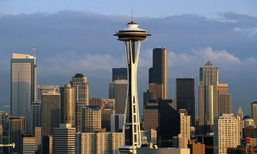 space-needle-image