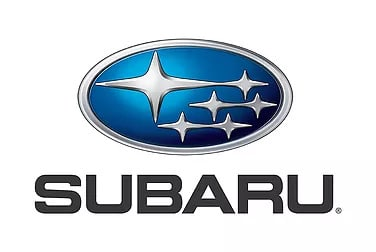 winter-experience-partner-subaru